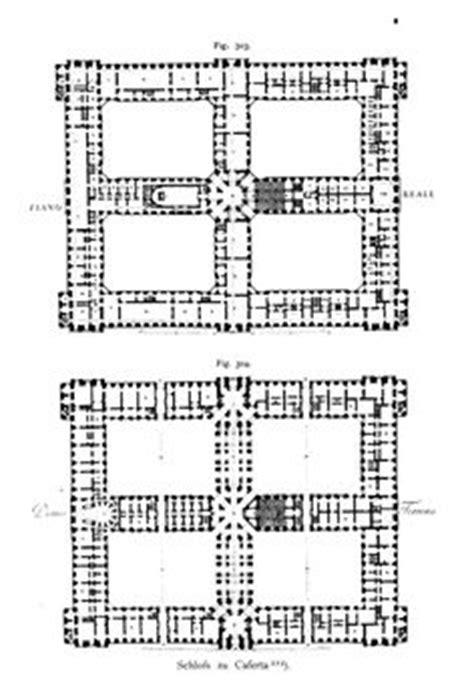 palace of caserta floor plan palacio nacional de queluz floor plan map floor plans
