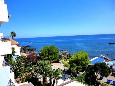 hotel kalos giardini naxos sicily el蜻t 233 r picture of hotel kalos giardini naxos tripadvisor