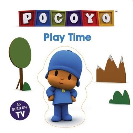 Princess Violin Mainan Biola Princess Terbaru pocoyo storybook play time happy toko mainan