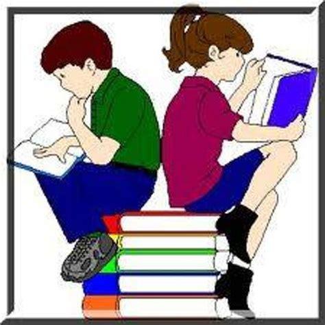 film motivasi anak tk pin belajar membaca buku cara cepat baca u balita dan anak