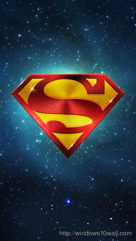 wallpaper for iphone superman superman picture iphone 5 hd wallpaper techbeasts