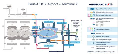 cdg map charles de gaulle airport to rouen by