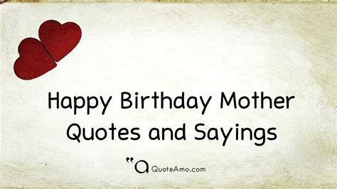 Happy Birthday Quotes For From by 15 Happy Birthday Quotes And Sayings Quote Amo