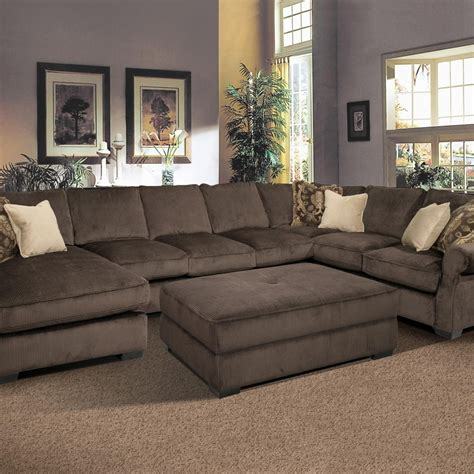 mitchell gold carson sofa mitchell gold sectional sofa home design ideas and