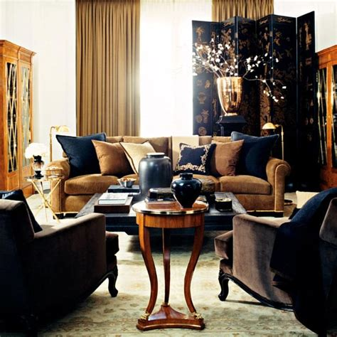 ralph lauren living rooms ralph lauren home rue royale collection 18 living room