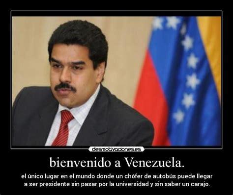 imagenes de venezuela graciosa carteles de chofer pag 2 desmotivaciones