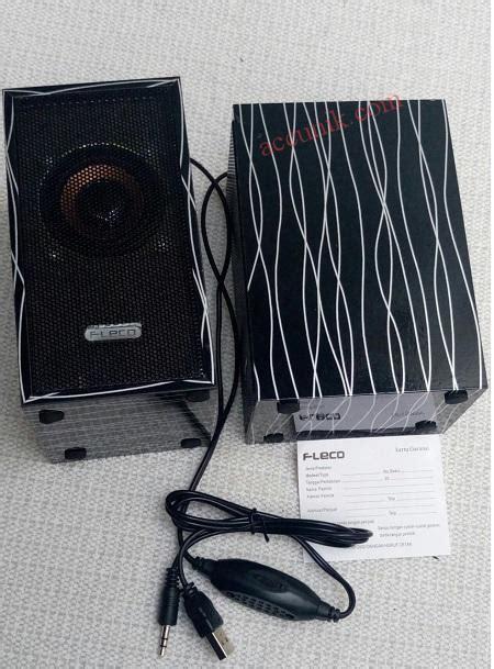 Speaker Mini Termurah speaker komputer mini f016 power usb jual stungun kamera pengintai stun gun keamanan dan