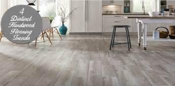 trends in hardwood flooring alyssamyers