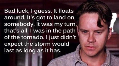 andy dufresne quotes andy dufresne quotes shawshank redemption my favorite