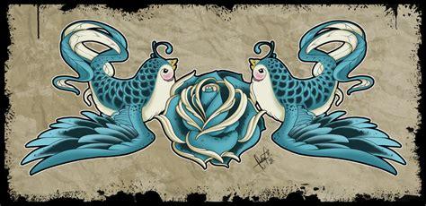 tattoo designs love birds love birds tattoo design by sugarskullcandy on deviantart