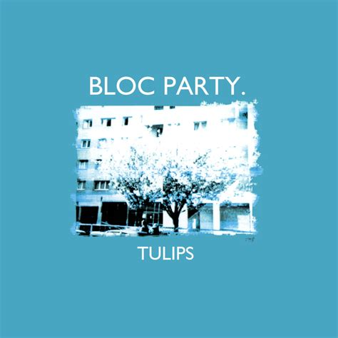 bloc banquet lyrics bloc tulips lyrics genius lyrics