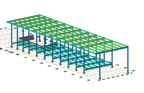 structural engineer home design commercial structural engineering 3d modeling suffolk