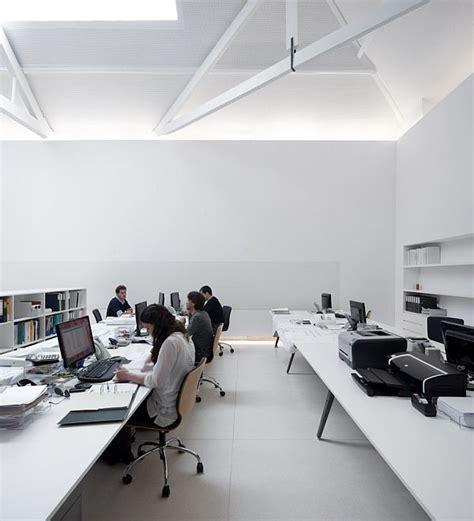 modern architect s interior design office