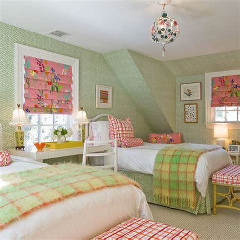 twin girl bedroom ideas 40 cute and interestingtwin bedroom ideas for girls hative