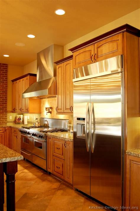 kitchen cabinet trim ideas kitchen cabinet trim