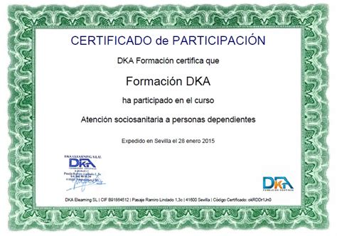 titulo manipulador de alimentos gratis certificado p 225 gina web de fpfol