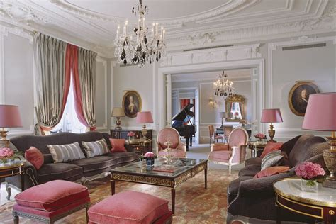 holiday apartment europe four of the best luxury the top 10 luxury hotels in parisfashionela