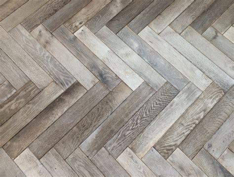 chevronherring bone vintage hardwood flooring � toll free