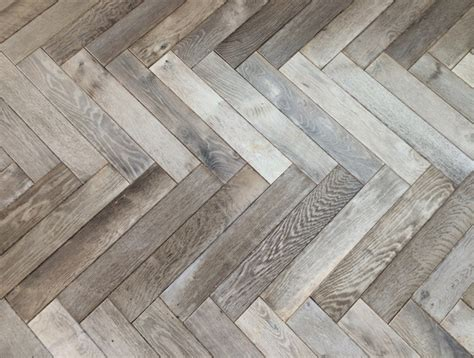 Chevron Herring Bone Vintage Hardwood Flooring ? Toll Free