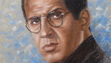 Adriano Celentano Bilder by Adriano Celentano Wallpapers Images Photos Pictures