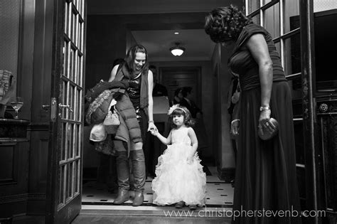 ottawa wedding photography by christopher steven b saunders farm ottawa wedding photography by christopher steven b