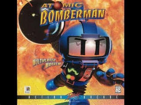bomberman game for pc free download full version windows 7 software tech bomberman pc game full version free download