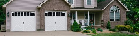 Quality Overhead Door Quality Overhead Doors Classic Wood Collection Quality Overhead Door Garage Doors Quality