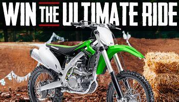 sweepstakes motosport ultimate ride giveaway - Motosport Ultimate Ride Giveaway