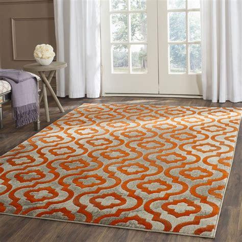 cheap orange rug best 25 orange rugs ideas on cheap shag rugs area rugs cheap and orange carpet