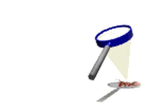 imagenes gif lupa im 225 genes animadas de lupas gifs de oficina gt lupas