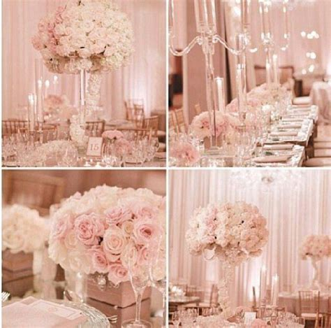 Blush Wedding   Wedding PINK   BLUSH #2140245   Weddbook