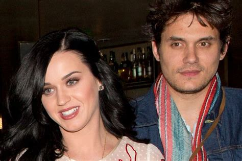 Lepaparazzi News Update And Mayer Ring In New Years by Katy Perry And Mayer To This Summer Mirror