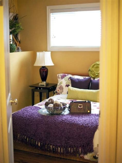purple bedroom design ideas  pinterest purple