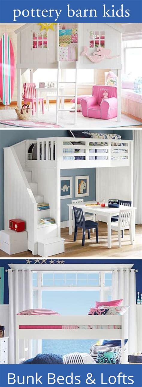 decorar habitacion niño 5 años m 225 s de 25 ideas incre 237 bles sobre literas de paleta en