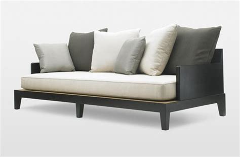 Christians Furniture by 181 Best Images About Furniture Sofa On
