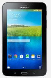 Galaxy Tab 3v T116nu samsung t116nu black galaxy tab 3 2 7 quot 220 volt appliances 220 volts electronic appl