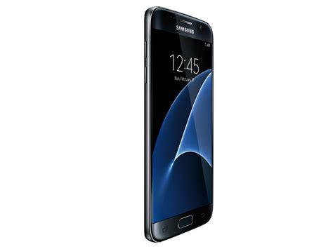 Samsung Galaxy S10 Near Me by Galaxy S7 32gb T Mobile Phones Sm G930tzkatmb Samsung Us