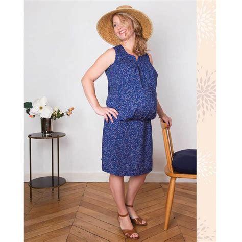 garde de robe livre couture ma garde robe de grossesse