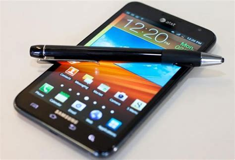 samsung offers get samsung galaxy note 2 by buyback offer