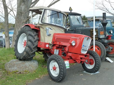 suche kaufen traktoren oldtimer g 252 ldner 7 fahrzeugbilder de