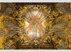 Sé Catedral de Braga | Braga Cool Hours Of Sleep Required