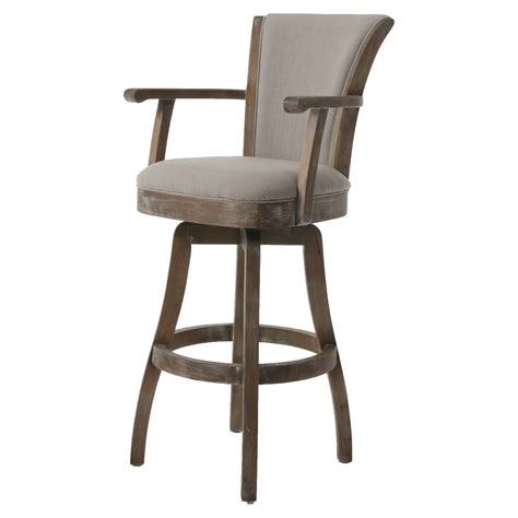 leather swivel bar stools with back leather low back bar stools latest steel swivel