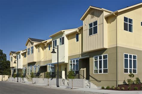 national multifamily housing council multifamily sector sees new confidence and securitization