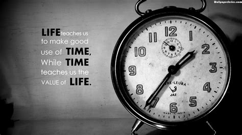 life time life time quotes wallpaper 10730 baltana