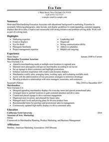 resume job description merchandiser - Job Description For Merchandiser