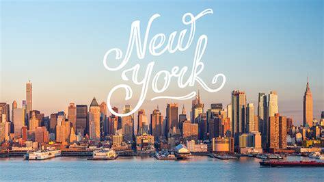 Search New York Loving New York Der Innovativste Reisef 252 Hrer Der Welt By Loving New York Kickstarter