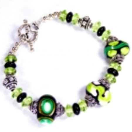 own jewelry to sell where to sell jewelry open your own jewelry