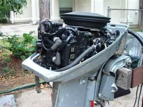 35 hp mercury outboard motor wiring diagram get free