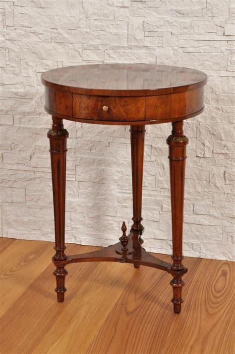 tavolo inglese tavolino salotto inglese idee per il design della casa