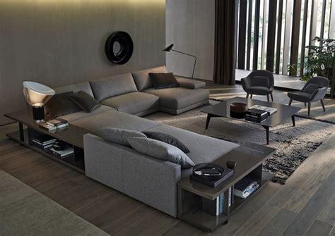 bristol sofas bristol by poliform sofa system bookcase product